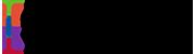 SENSEON Logo
